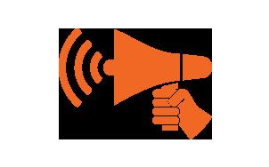 advocacy-icon