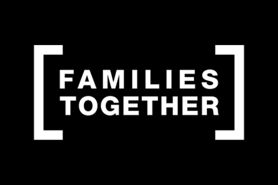 CARAS Campaigns Advocacy Families Together